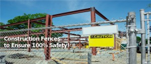 http://www.dreamstime.com/royalty-free-stock-photography-caution-sign-construction-site-image29680087