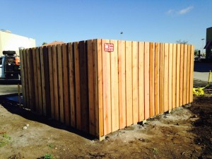 Wooden-Fence-small