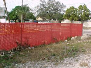 The Latest Fence And Gate News Across Tampa Florida
