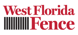 Tampa Fence and Gates – West Florida Fence